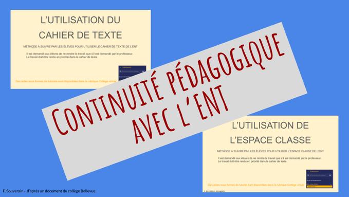 Eleve_ContinuitéPédaCollègeCornac.png